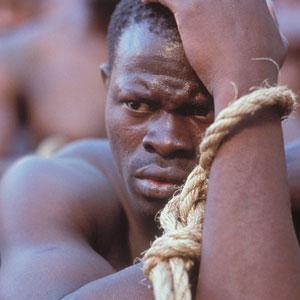 Kölelik